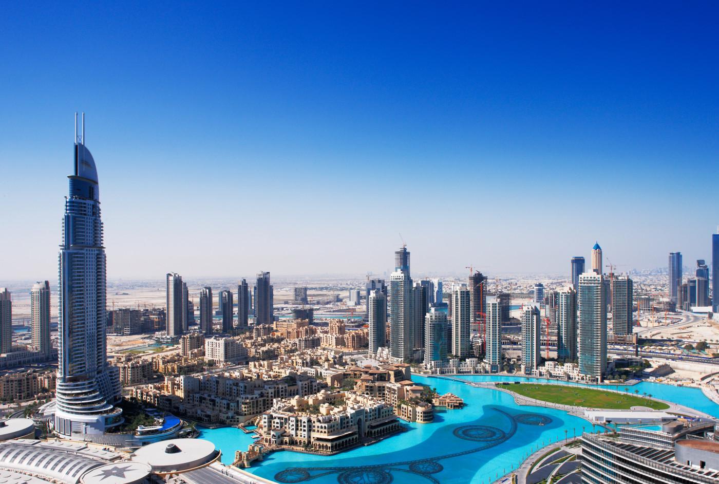 Wyjazd do Dubaju – co można, a czego nie można?